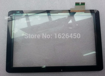 Acer iconia tab A510 A511 A700 A701 Tablet için Digitizer dokunmatik ekran digitizer cam panel 69.10I20.T02 V1